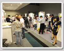 2011.07.27 IDEAS Show Expo